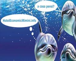 Hotel Economici di Rimini