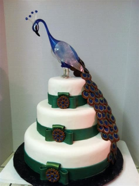61 best images about Cakes  Sugar Work  on Pinterest