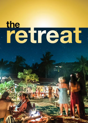 Retreat with Nick Knowles, The - Season 1