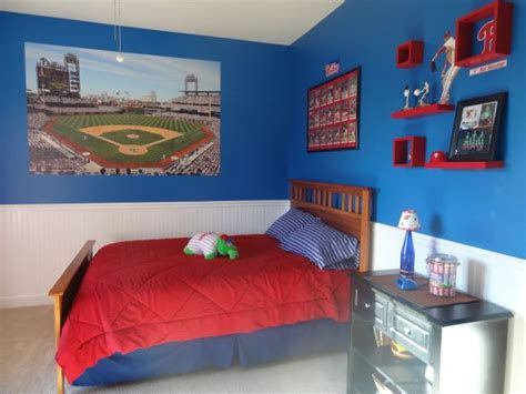 year  boy bedroom ideas  inspire   designing