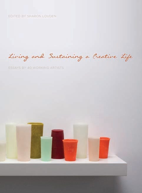 Living and Sustaining book cover