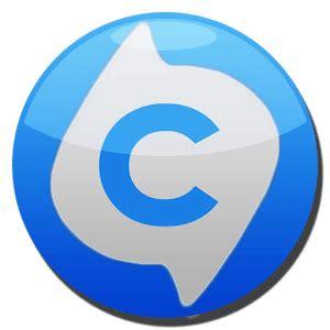 total video converter   downloadazcom