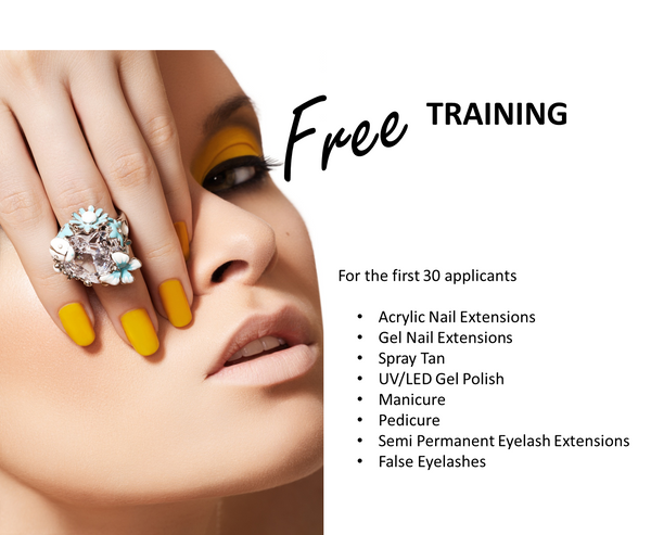 Makeup Certification Online