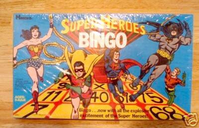gamedcsh_sf_bingo.JPG