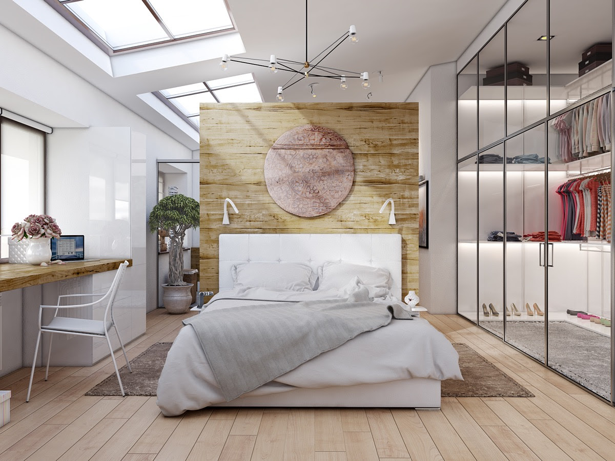 iRustici iBedroomsi Guide Inspiration For Designing Them