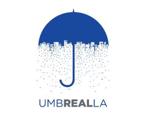 umbrella images  pinterest waterfall decals