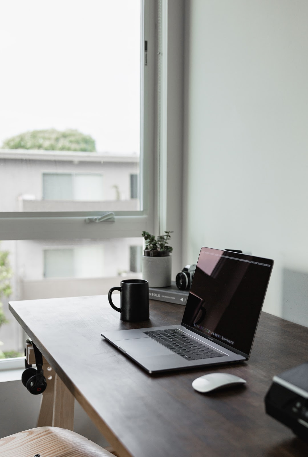 500+ Home Office Pictures [HD] | Download Free Images on ...