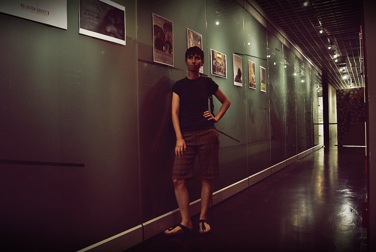 Lara Christen  (3)