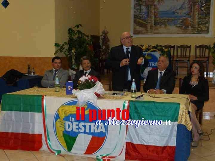 Il governo Monti: un vulnus al concetto di democrazia partecipativa