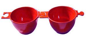duo bowl