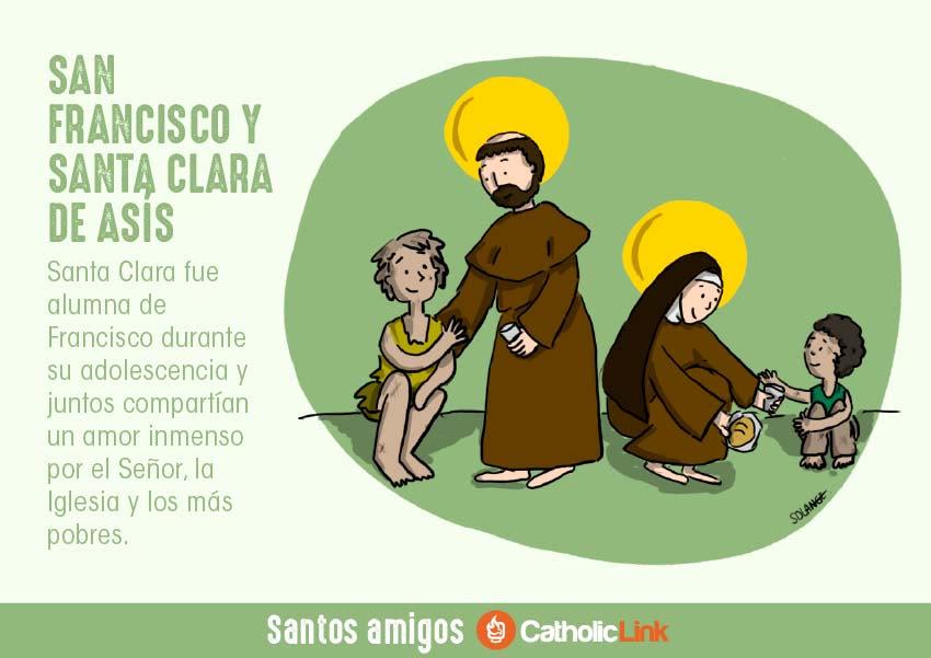 santos10