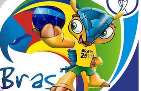 piala dunia 2014 brazil