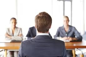 4 things your interviewer wants you to know interview tips