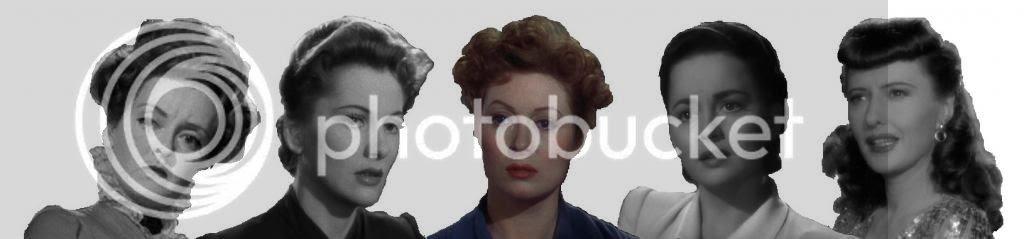 photo Actress41.jpg