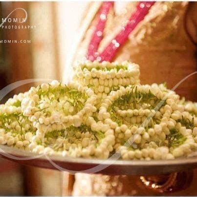 .flower bangles for guests ( mehndi ) times I miss