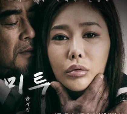 Film Semi Hot Korea Terbaru 2018 Indoxxi Sub Indo - Info Korea 4 You