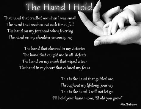 Love Holding Your Hand Quotes Holding Hands Sayings And Holding