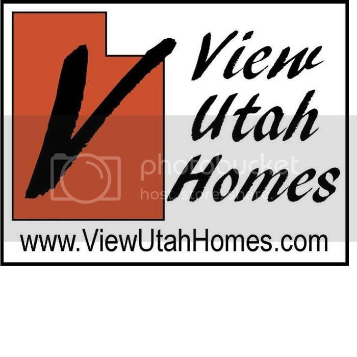 View Utah Homes with Jon DeYoung