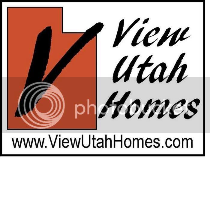 View Utah Homes with Jon DeYoung