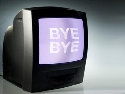 Lista de cidades que desligarão TV analógica primeiro sai na semana que vem