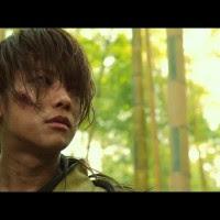 Live Action, Rurouni Kenshin