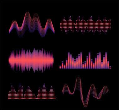 "<p>Mediante técnicas de procesado digital de la señal de la propia voz se podrán diagnosticar enfermedades como el párkinson. /<a href=""https://www.freepik.es/vector-gratis/varias-ondas-sonoras-abstractas-de-colores_1117489.htm"" target=""_blank"">Freepik</a></p><table class="" object-right"" cellpadding=""2"" cellspacing=""0""><tr><td class="" text-left"" valign=""top"">     </td></tr> </table>"