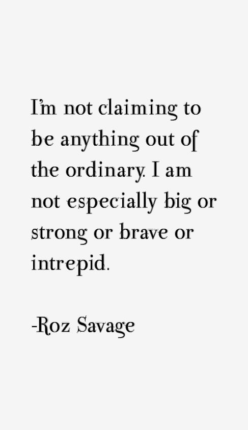 Savage Quotes And Sayings. QuotesGram