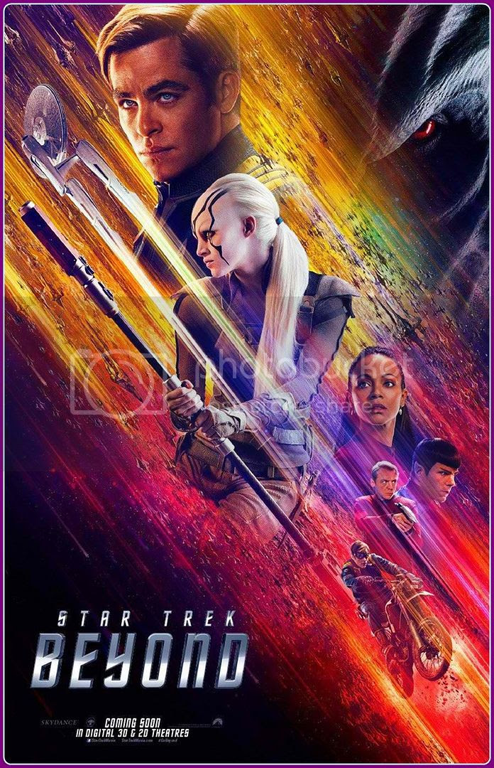 star-trek-beyond-movie-posters-005.jpg