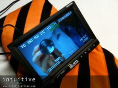 Tote Board TVC 2009