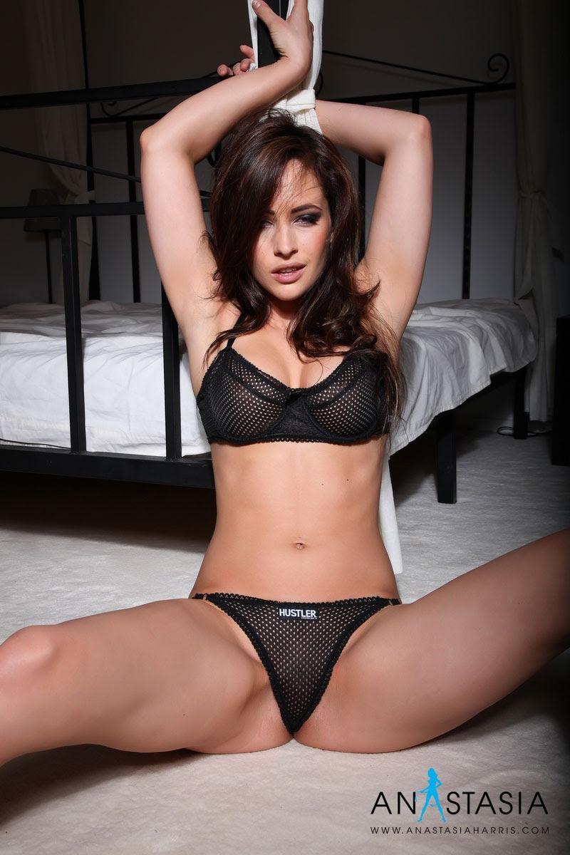 Anastasia Deeva Uncensored anastasia deyeva nude photos   porn69vl