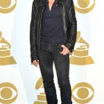 rs_634x1024-131206211206-634_Keith-Urban-Grammy-Nominations-Concert-Live_ms_120613