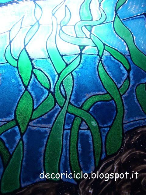 finestra fondo nel mare 4