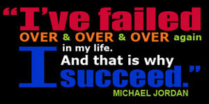quote-michael-jordon2small_300