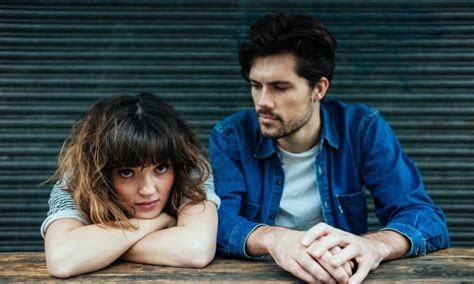 New band of the week: Oh Wonder (No 45)   Music   The Guardian