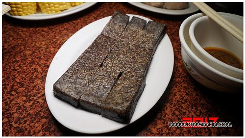 台灣陳沙茶18.jpg