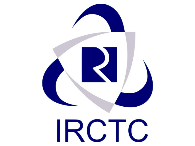 irctc_logo_official.jpg