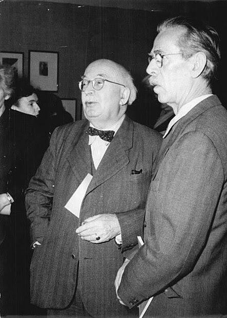 Fichier:Bundesarchiv Bild 183-28224-0009, Berlin, Ausstellung sowjetischer Grafik.jpg