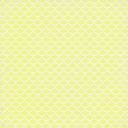 13 Chartreuse GF garland paper 12 and a half inch SQ 350dpi