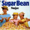 SUGAR - sugar bean