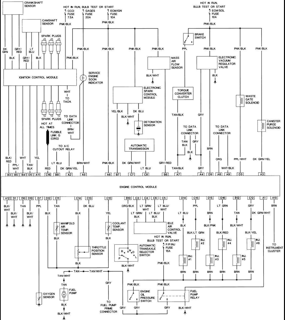 2011 Buick Regal Wiring Diagram Wiring Diagram Stare Bold Stare Bold Lastanzadeltempo It