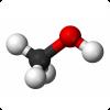 В каком случае этиловый спирт может служить противоядием?