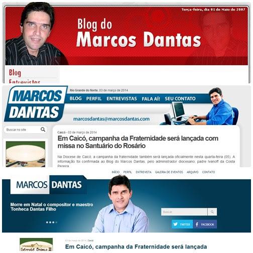layoutsblog