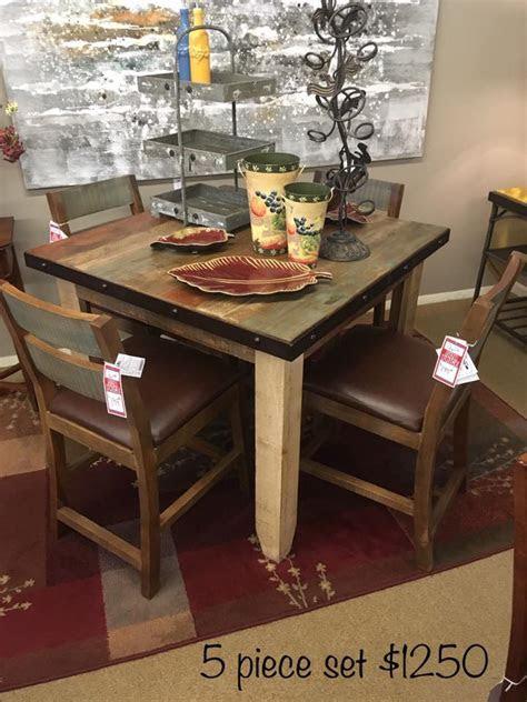 Waunakee Furniture ETC   Waunakee, Wisconsin   Facebook