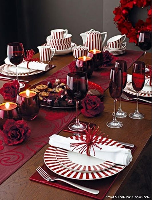christmas-table-setting-ideas (531x700, 282Kb)