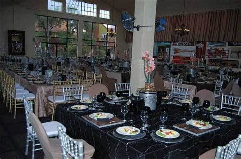 Image Lifestyle Wedding & Conference Centre   Hungry For