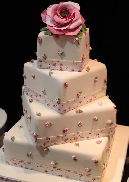 Wedding cake Free stock photos in jpg format for free