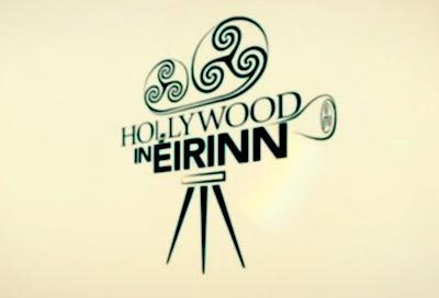 Hollywood In Eirinn
