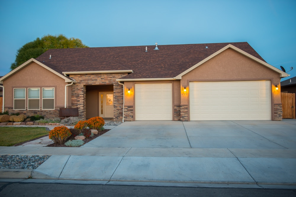 Grand Junction Homes Market Absorption Grand Junction Homes For Sale, Grand Junction Colorado