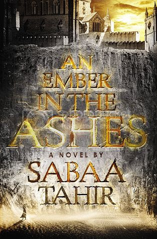 http://www.thereaderbee.com/2015/04/review-ember-in-ashes-by-sabaa-tahir.html
