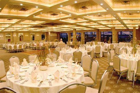 Venezia Waterfront Banquet Facility & Restaurant   Boston